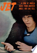 24 feb 1972