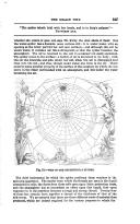 Sida 247