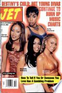 29 maj 2000