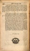 Sidan 398
