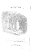 Sida 122