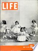 17 maj 1937