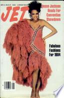 18 jun 1984