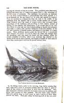Sidan 540