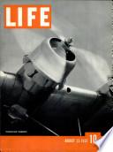 23 aug 1937