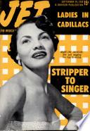 18 sep 1952