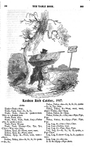 Sida 589