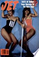 3 jan 1983
