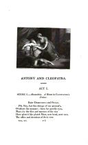 Sida 241