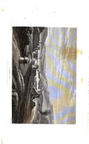 Sidan 296