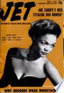 7 maj 1953