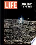 12 dec 1969
