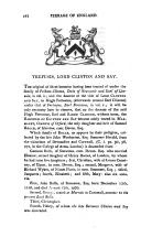 Sida 542