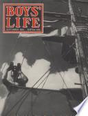 sep 1943