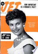 28 jul 1955