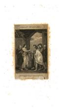 Sida 184