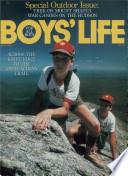 maj 1988