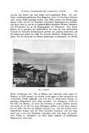 Sida 699