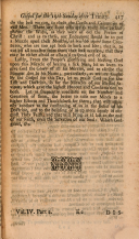Sidan 417