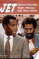 25 jul 1974