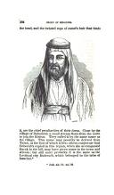 Sida 304
