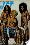 2 sep 1971