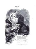 Sida 131