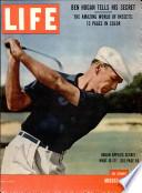8 aug 1955