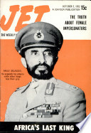 2 okt 1952