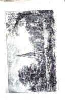 Sida 22