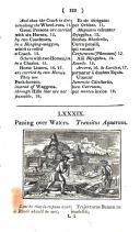 Sida 125
