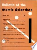 jan 1948