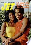 21 apr 1977