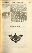 Sidan 211