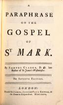 Sidan 215