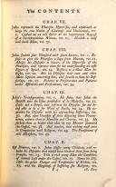 Sidan 223