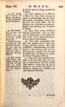 Sidan 279