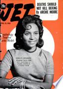 25 apr 1963