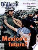 mar 1998