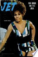 18 mar 1971