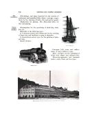 Sidan 26