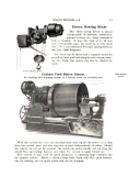 Sidan 3