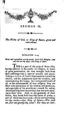 Sida 107