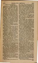 Sida 337