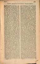 Sida 387