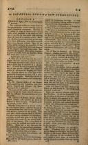 Sida 611