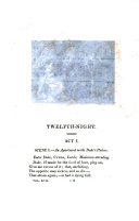 Sida 225