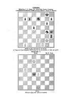 Sida 286