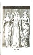 Sida 353