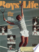 maj 1977